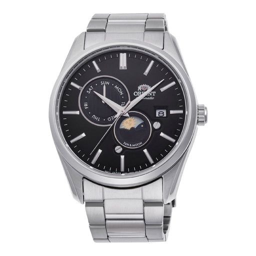 Orient Sun and Moon Automatic RA-AK0302B10B Herrenuhr