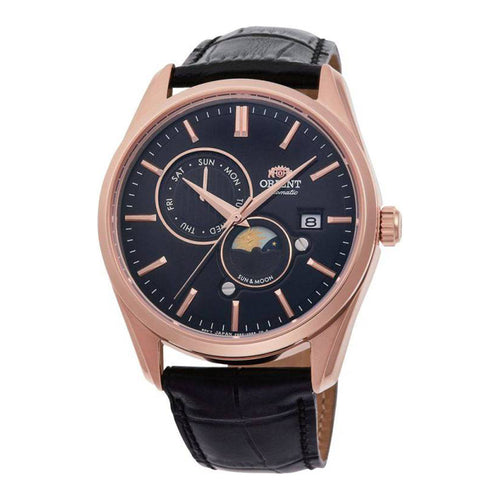 Orient Sun and Moon Automatic RA-AK0304B10B Herrenuhr
