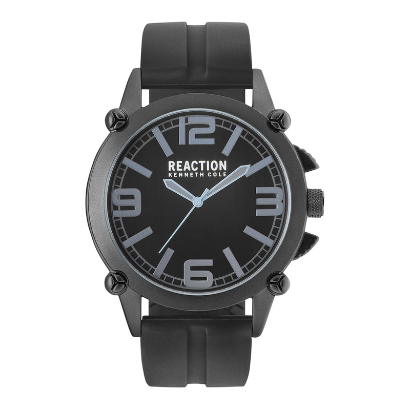 Kenneth Cole Reaction RK50091002 Herrenuhr