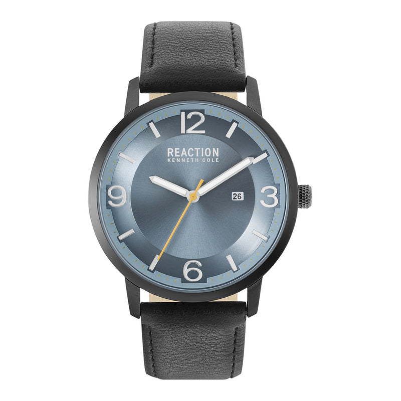 Kenneth Cole Reaction RK50600003 Herrenuhr