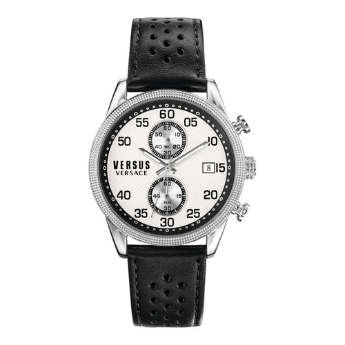 Versus S66060016 Shoreditch Herrenuhr Chronograph