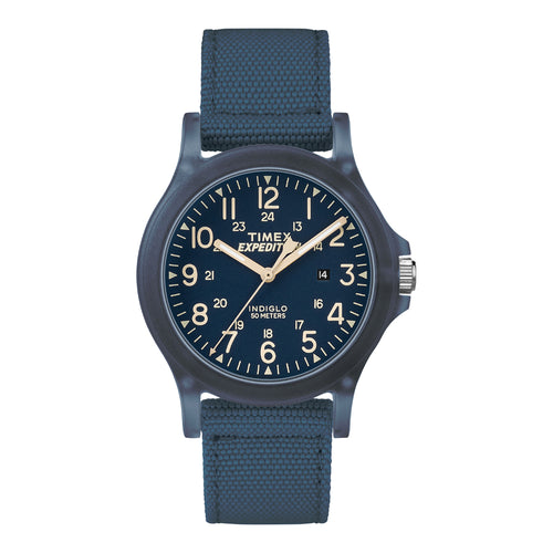 Timex Expedition TW4B09600 Damenuhr