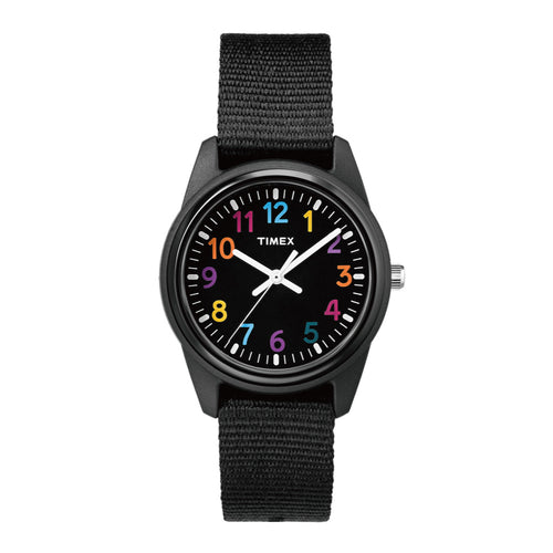 Timex Youth Time Machines TW7C10400 Kinderuhr