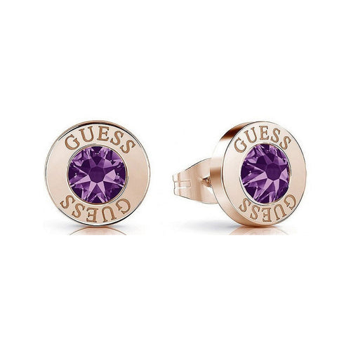Guess Damen Ohrstecker UBE78110