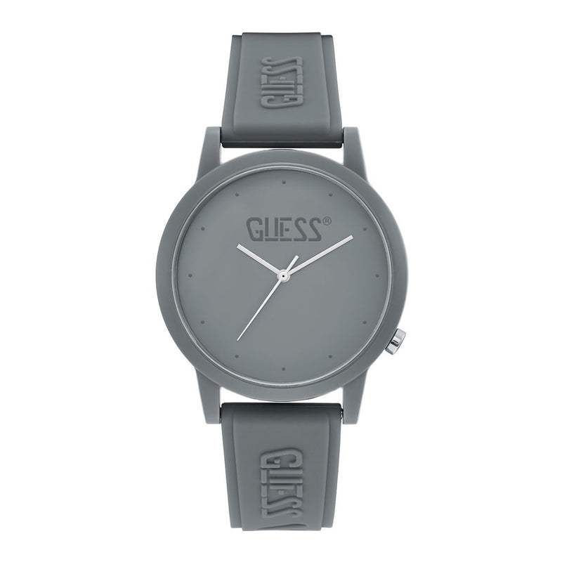 Guess Originals V1040M3 Damenuhr