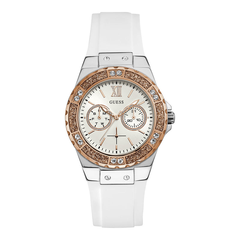 Guess Limelight W1053L2 Damenuhr