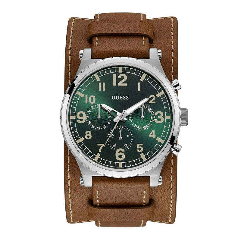 Guess Arrow W1162G1 Herrenuhr