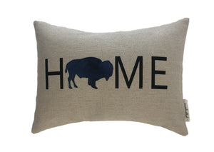 HOME Buffalo Navy