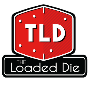 The Loaded Die LLC