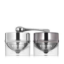 ULTRA SMART Pro-Collagen Eye Treatment Duo (2 x)