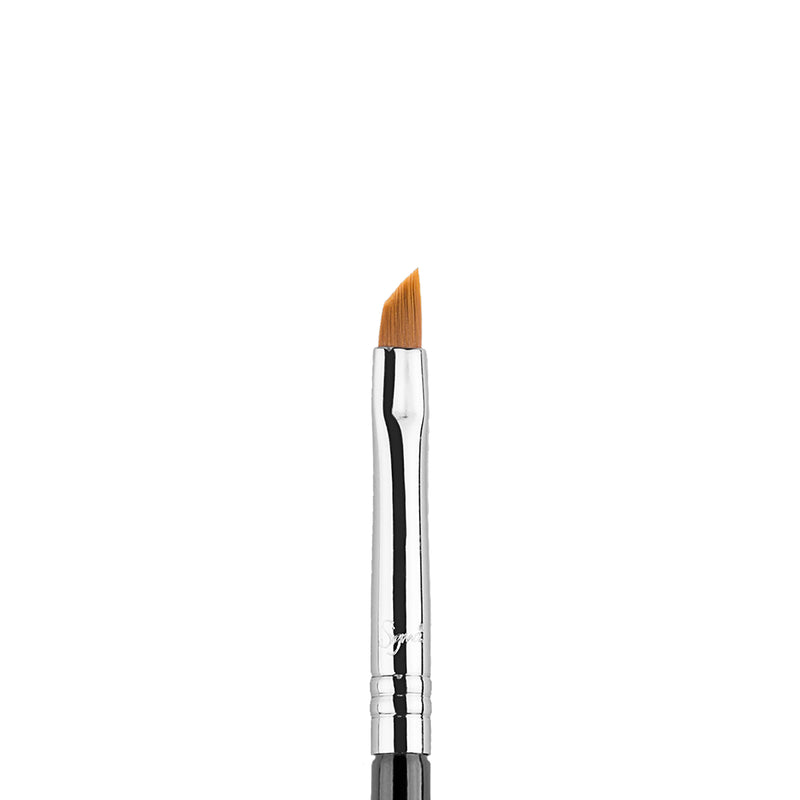 E06 - Winged Linera Brush