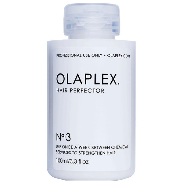 No. 3 Hair Perfector (100ml) | Olaplex