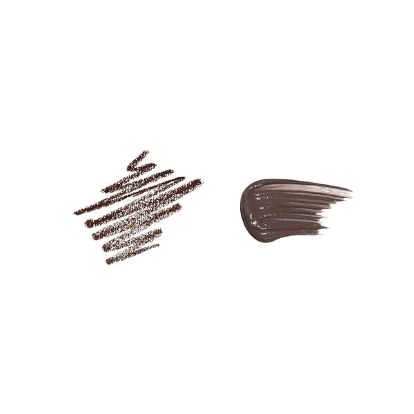 Perfect Your Brows Kit