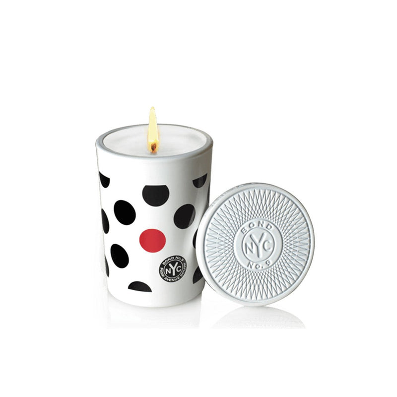 Park Avenue Scented Candle