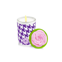 Madison Soiree Scented Candle