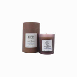 901 Ambient Fragrance Candle