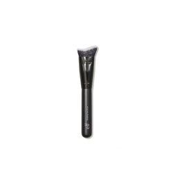 Sculpting Face Brush