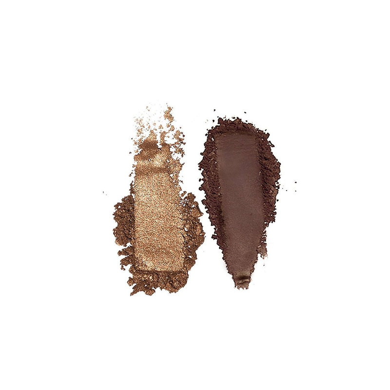 Best Friend Eyeshadow Duo