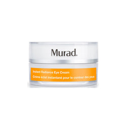 Essential-C Instant Radiance Eye Cream