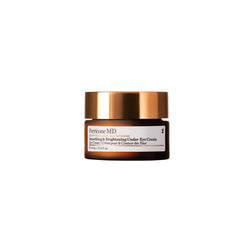 Essential Fx Acyl-Glutathione Smoothing & Brightening Under-Eye Cream