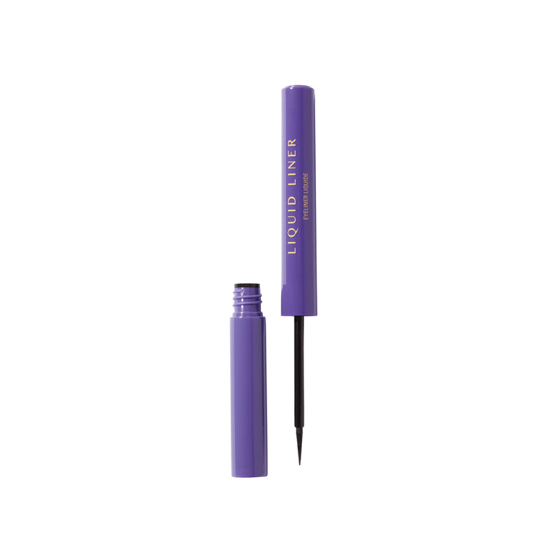 Liquid Liner Eye 2.4 ml 0.08 fl oz