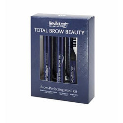 Total Brow Beauty Kit