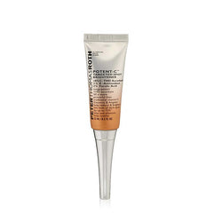 Potent-C Targeted Spot Brightener