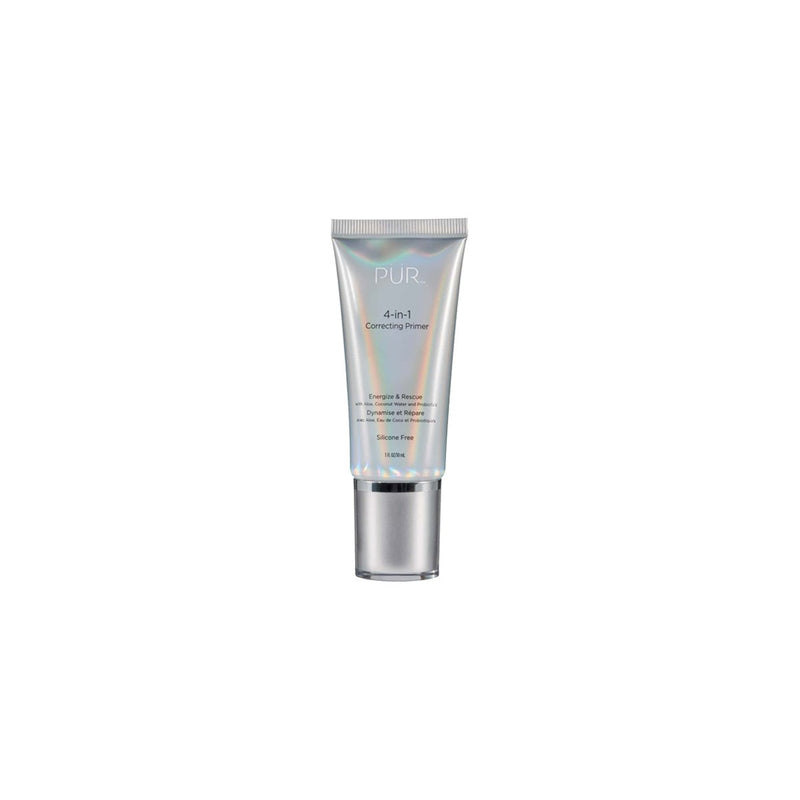4-in-1 Correcting Primer Energize & Nourish