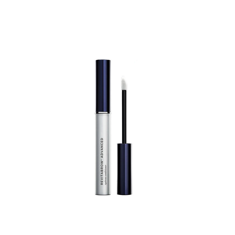 RevitaBrow Advanced 3ml