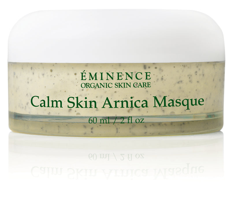 Calm Skin Arnica Masque 2oz