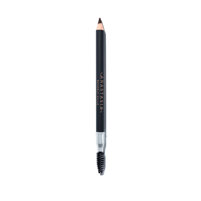 Perfect Brow Pencil