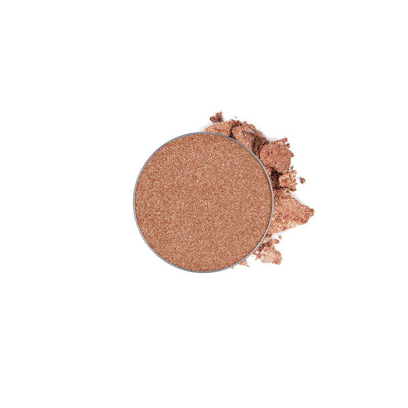 Eye Shadow Single