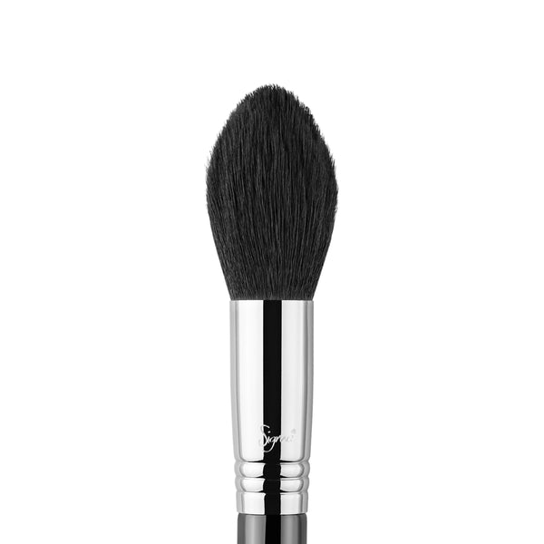 Sigma F25 - Tapered Face Brush