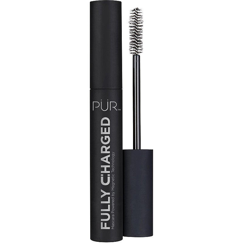 TST PM Fully Charged Mascara