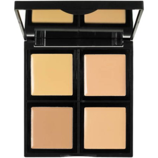 Foundation Palette