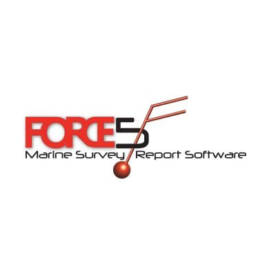 Force5 Annual Support