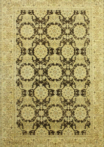 Royal Zeilgler Rug