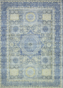 vegetable dyes Rug