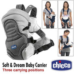 "Porte-BéBé ""Chicco Soft & Dream Baby"""