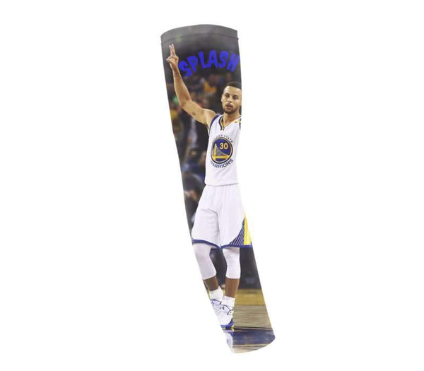 Design Your Own - Compression Arm Sleeve