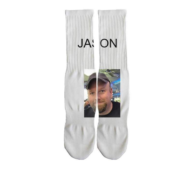 Custom - Streetwear Socks