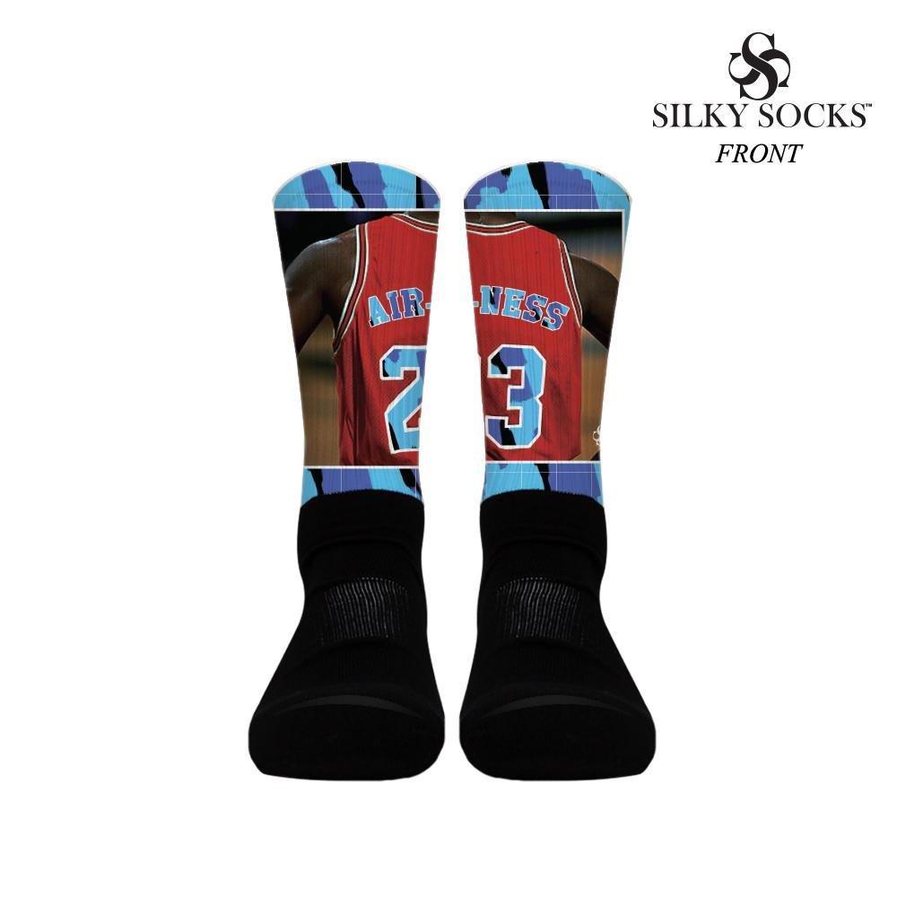 AIRNESS ( 2 Colorways! )