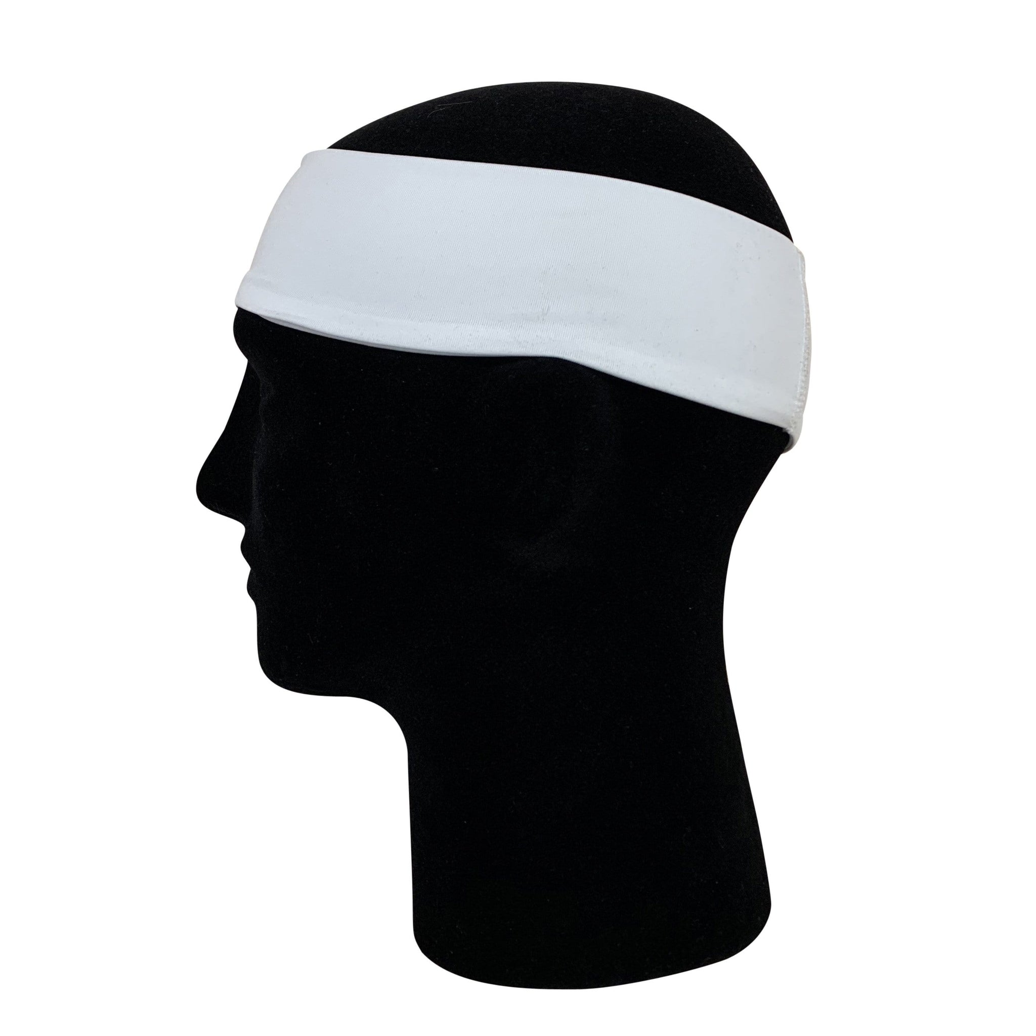 "Blank Headbands - ""Basic Headband"""