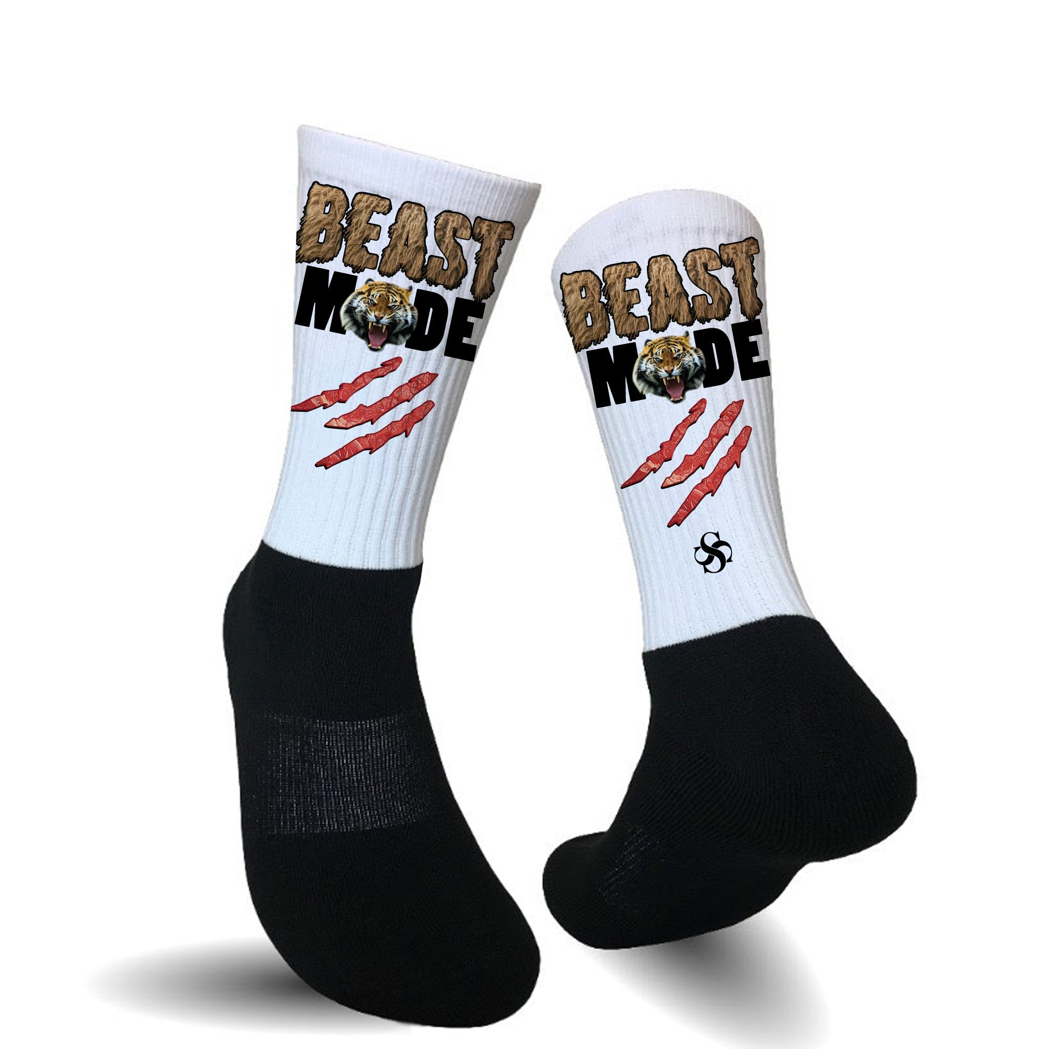 BEAST MODE Original- 2 Colorways