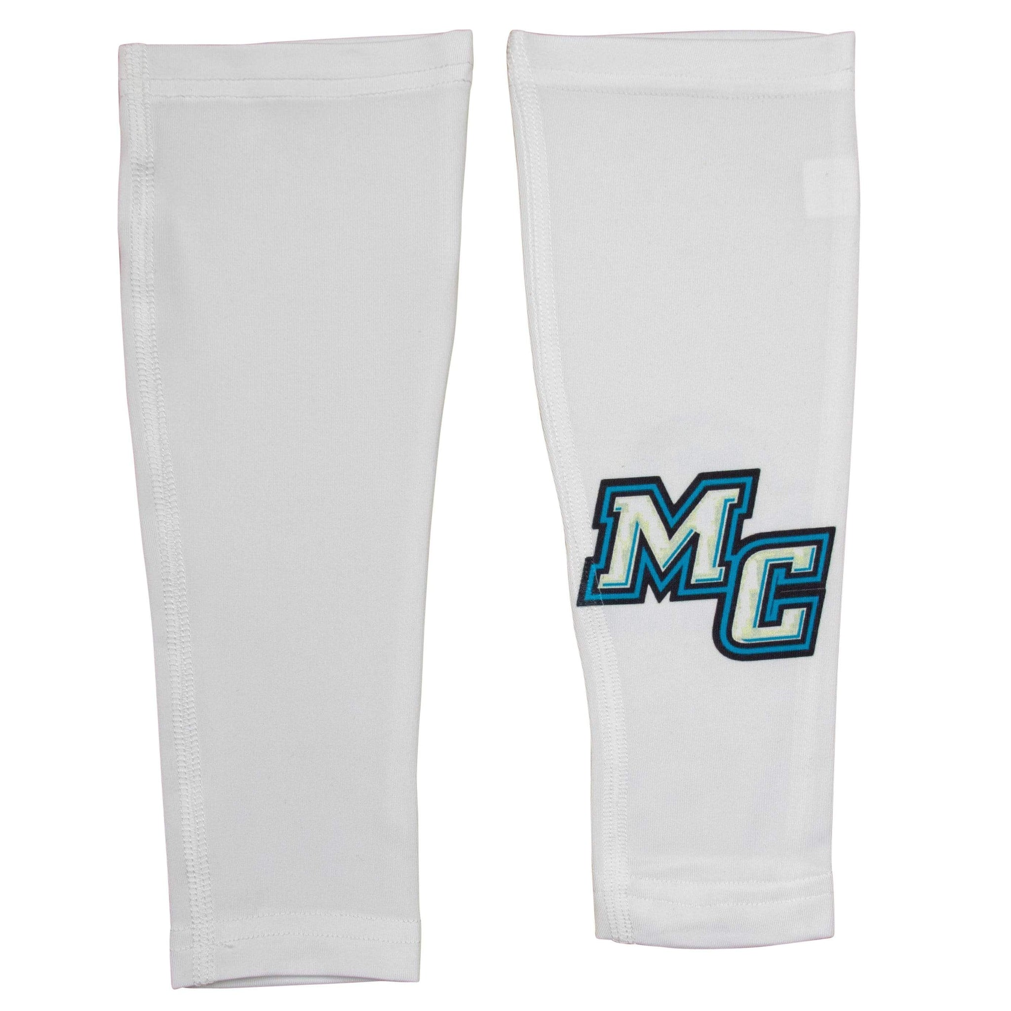 Blank Calf Sleeve for Sublimation