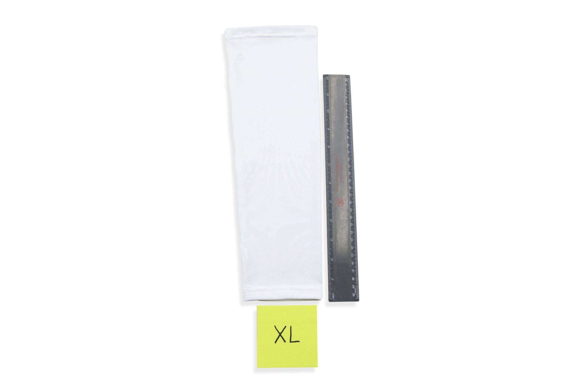 Blank Arm Sleeves for Sublimation