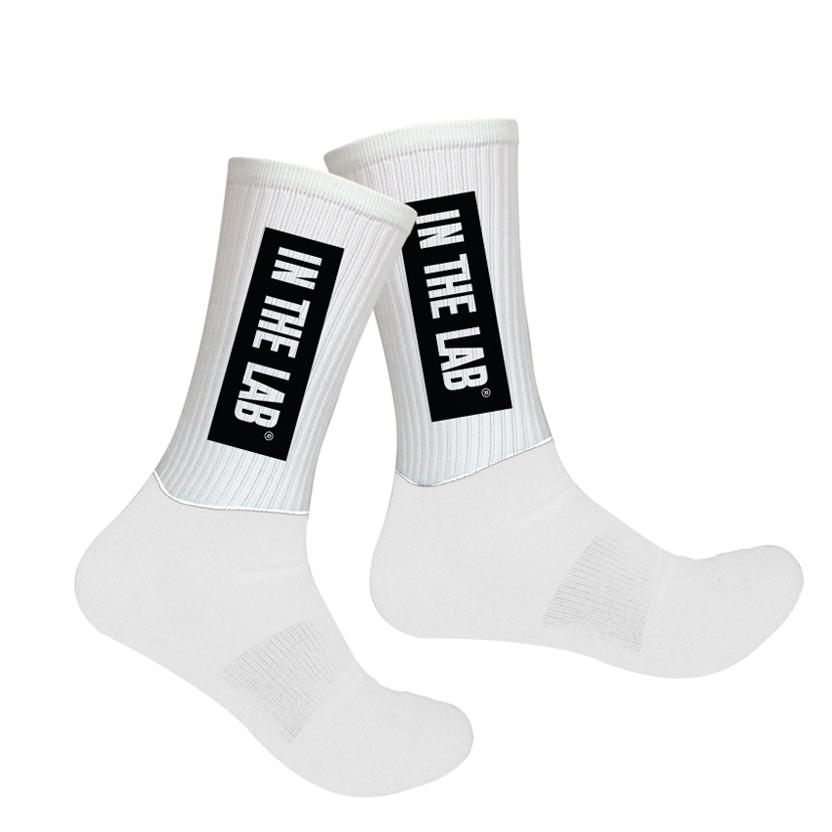 Athletic Socks | Silky Socks