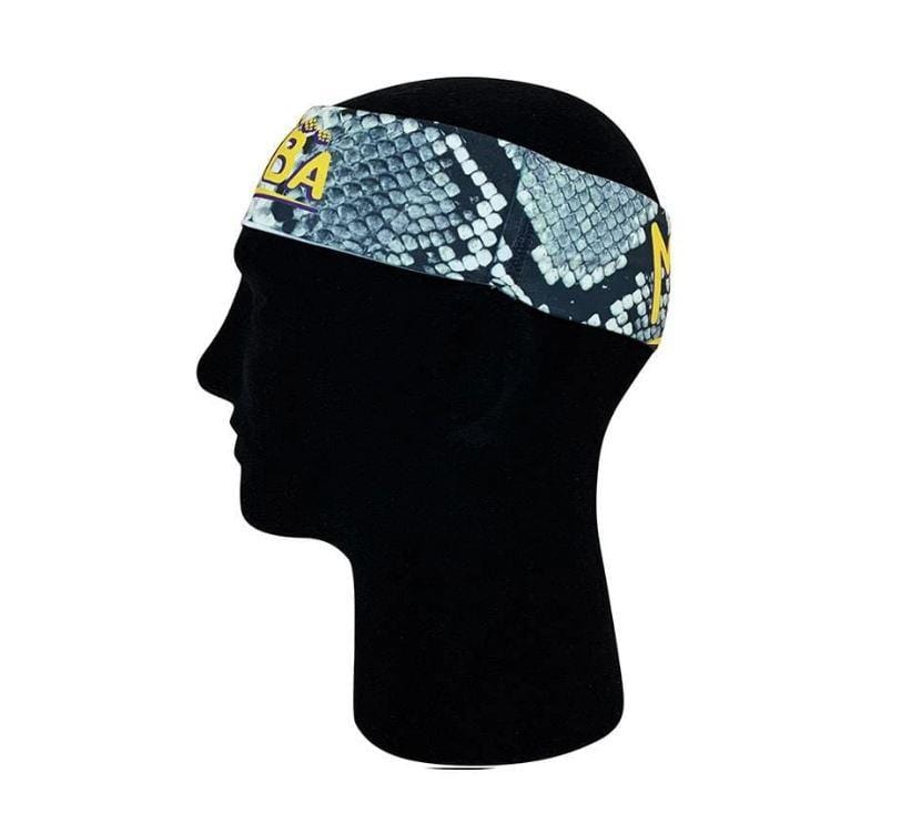 Mamba Basic Headband