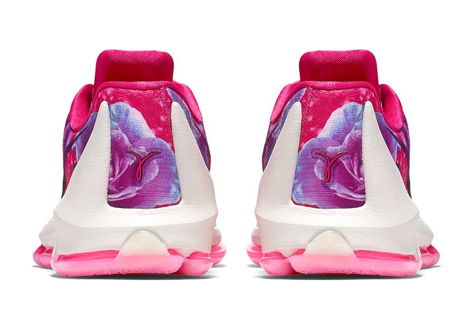 KD8 Aunt Pearl Custom Full Print Socks Matching Shoes