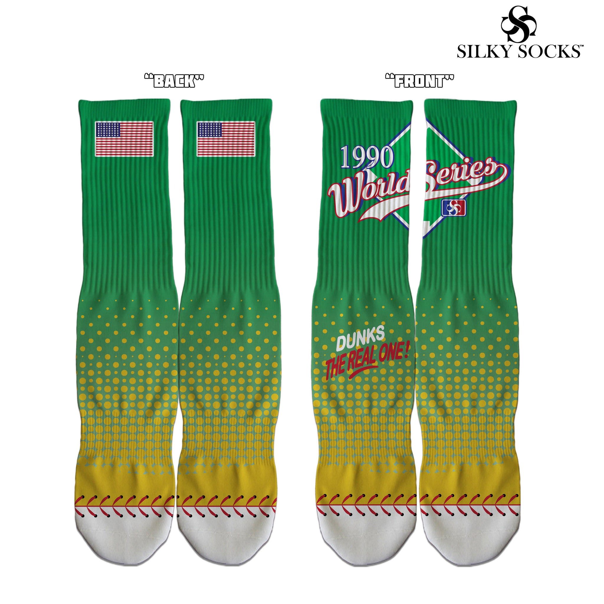 Buy Men's Socks online